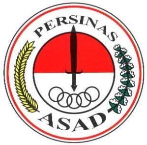 Persinas Asad