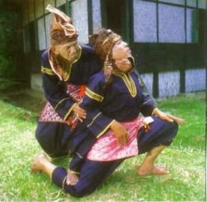 FORUM Pecinta dan Pelestari SILAT Tradisional