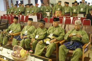 Kejurprov Persinas Asad Lampung resmi dibuka Gubernur