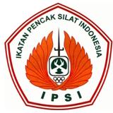 Logo IPSI (Ikatan Pencak Silat Indonesia)