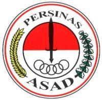 logo+persinas+asad