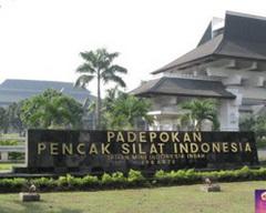 padepokan+Pencak-Silat-Indonesia