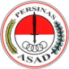 logo-persinas-asad