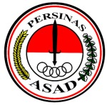 Program Umum Persinas ASAD